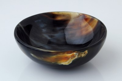 Tygielek do golenia Horn Bowl 402204